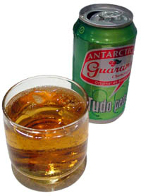 http://www.guarana.com/images/antarctica-glass.jpg